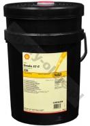 Shell Omala S2 G 220 (Omala 220) opak. 20 L