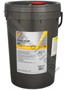 Shell Omala S4 WE 460 (Tivela S 460) opak. 20 L
