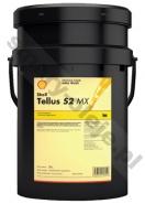 Shell Tellus S2 MX 32 opak. 20 L